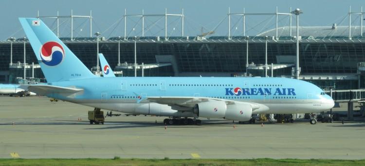 KE-A380-861-HL7614-2011-ICN-IMG_8966