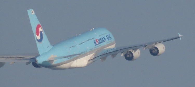 KE-A380-861-HL7615-ICN (4)
