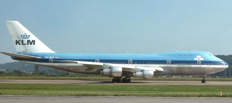 KLM_747_(7491686916)