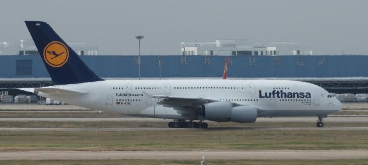 LH-A380-841-D-AIMD-2010-PVG