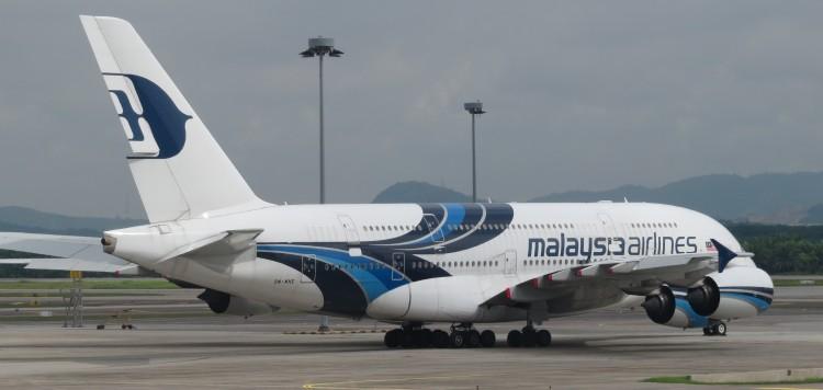 MH-A380-841-9M-MNE-KUL-2013-IMG_1408