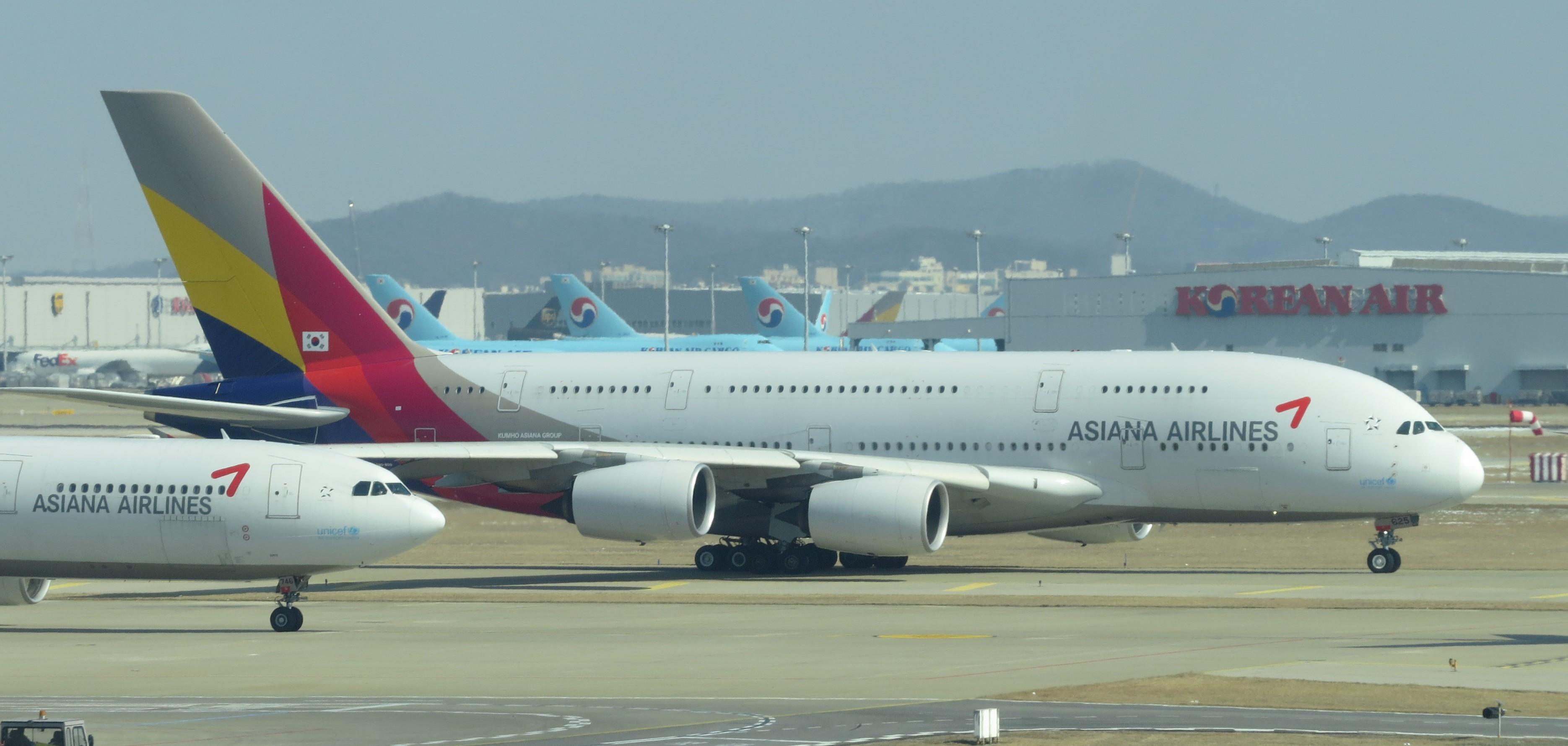 OZ-A380-841-HL7625-2013-ICN-IMG_4455
