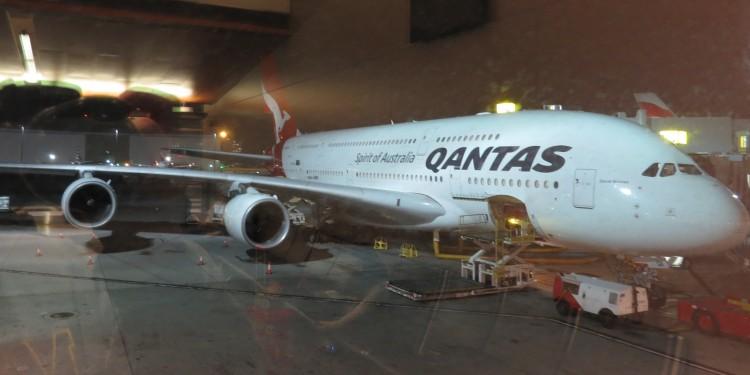 QF-A380-842-VH-OQI-2011-LAX