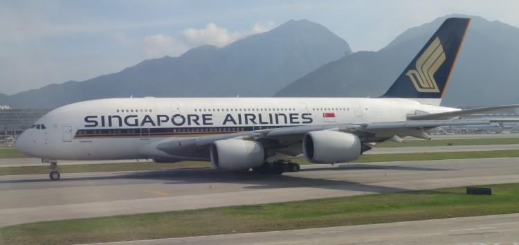 SQ-A380-841-9V-SKA-2007-HKG (4)