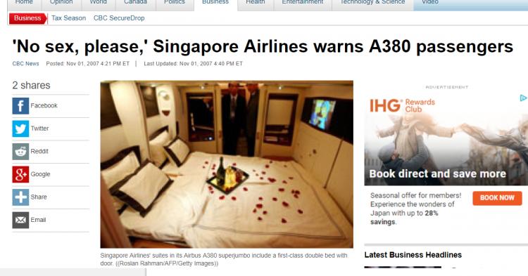 SQ-A380-F-suite