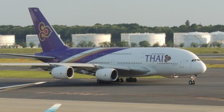 TG-A380-841-HS-TUC-2012-NRT (1)