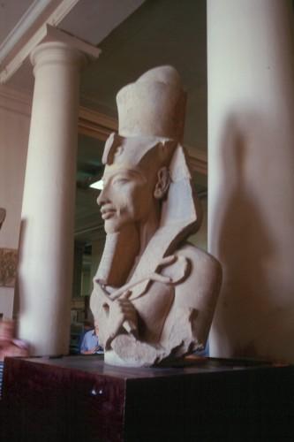 cairo-museum-Scan4393