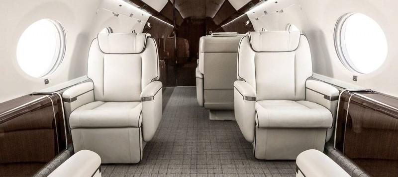 g650_interior_1300_580_6_1300_580_70