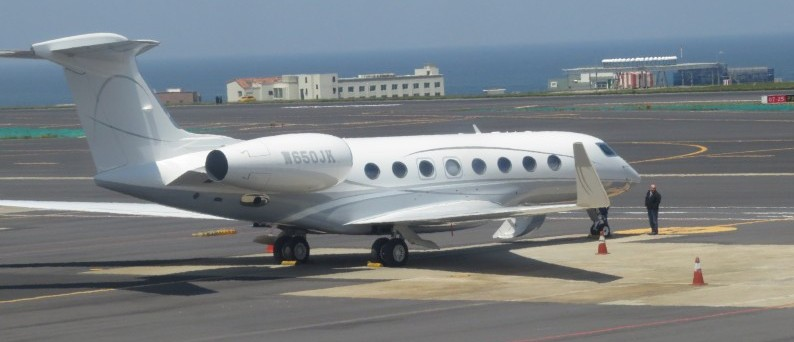 private-Gulfstream-G650-N650JK-CJU-IMG_9220