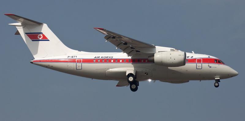 JS-AN-148-P-671
