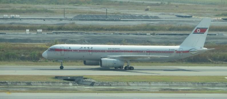 JS-TU-204-100B-P-633-2009-BKK-IMG_7482