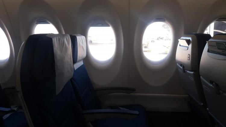 KE-CS300-seats-Y-plus-20180313_125335[1]