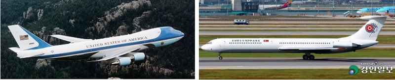 Air-Force-One-Air-Force-Un