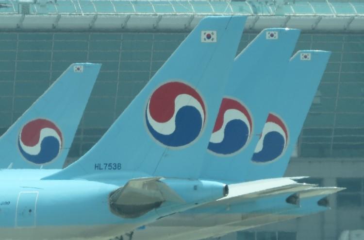 KE-tails-logo