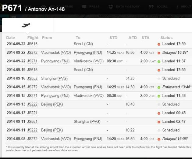 P-671-AN-148-100B-built-2012-flightradar24-record