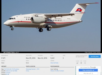 P-671-AN-148-100B-built-2012-history-2016.11-new-livery-Shenyang2
