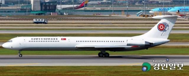 P-883-IL-62M-built-1985.08-history-2014.10-gov-AirForceUn-인천공항-경인일보