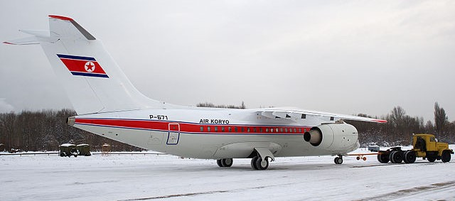 P-671-AN-148-100B-built-2012-history-2012.12.21-Oleg-Belyakov