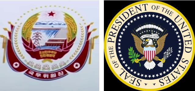 predidential-seal-NK-US.png