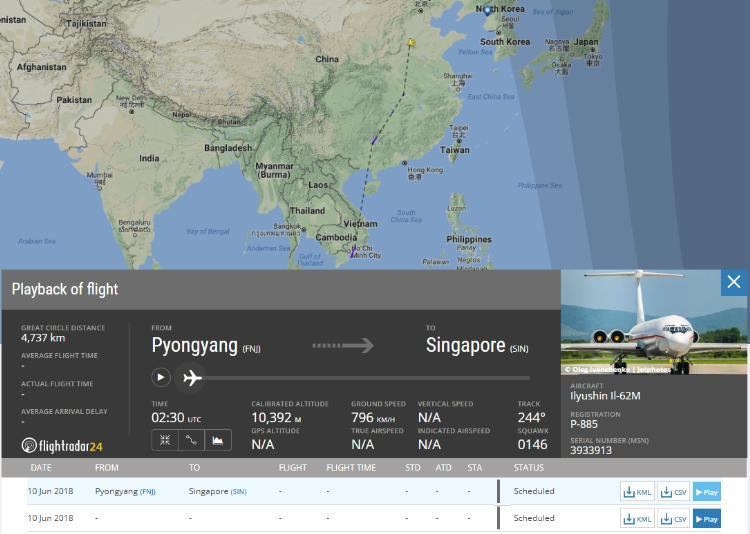 chobl-P-885-SIN-flightradar24