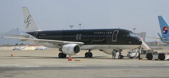 7G-A320-214-JA07MC-2012-PUS