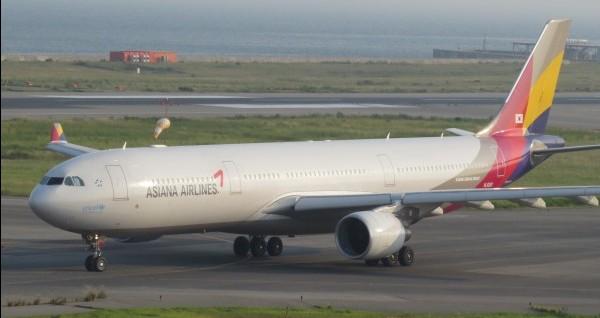OZ-A330-323-HL8282-2013-KIX-IMG_4685