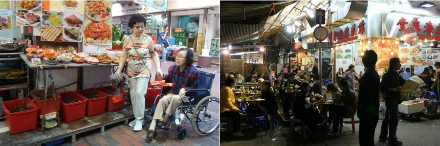 chobl-HKG-night-market