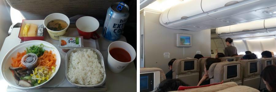 chobl-OZ-A330-inflight-meal
