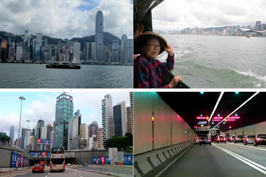 wheel-chair-tour-HKG-Xing-sea