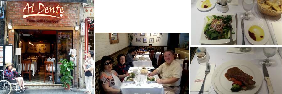 wheel-chair-tour-HKG-restaurant