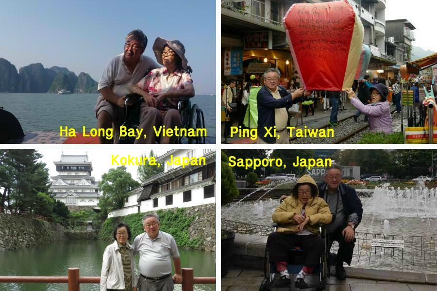 wheel-chair-tour-asia