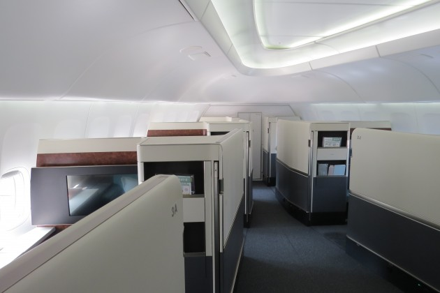 KE-B747-8I-cabin-F-IMG_1781