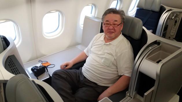 MH-A330-cabin-C-drkimdj-20170418_183324