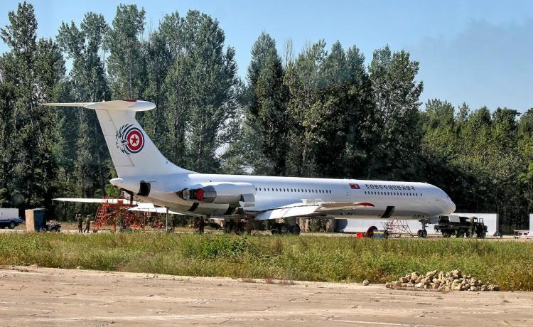 chobl-P-618-Air-Force-Un-by-