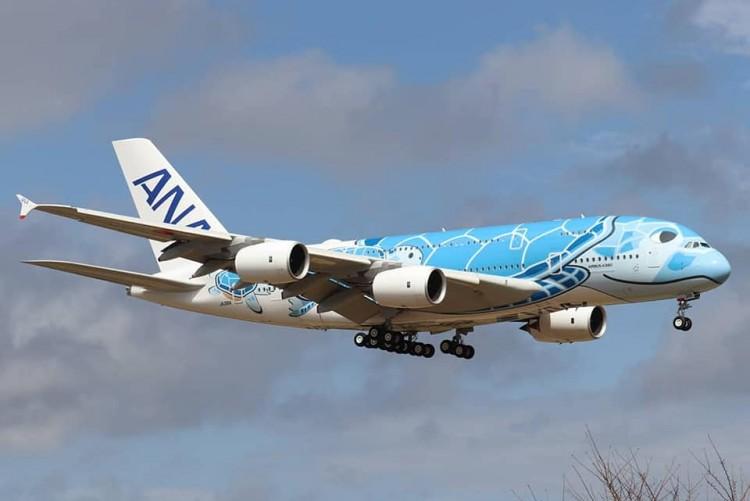 ANA-A380-by-Yuki
