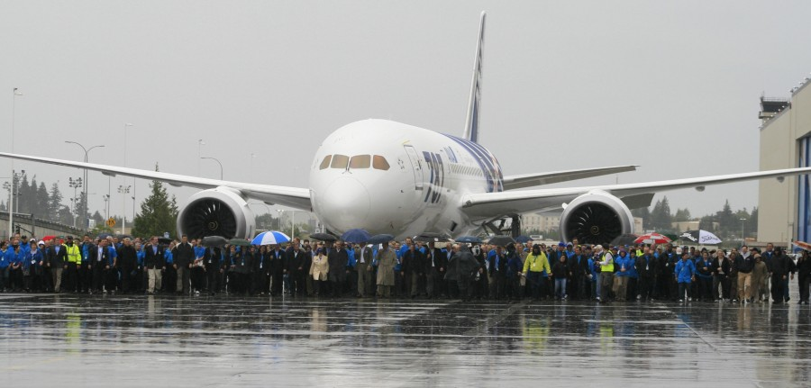 B787-First-Delivery-2011-09.27-1
