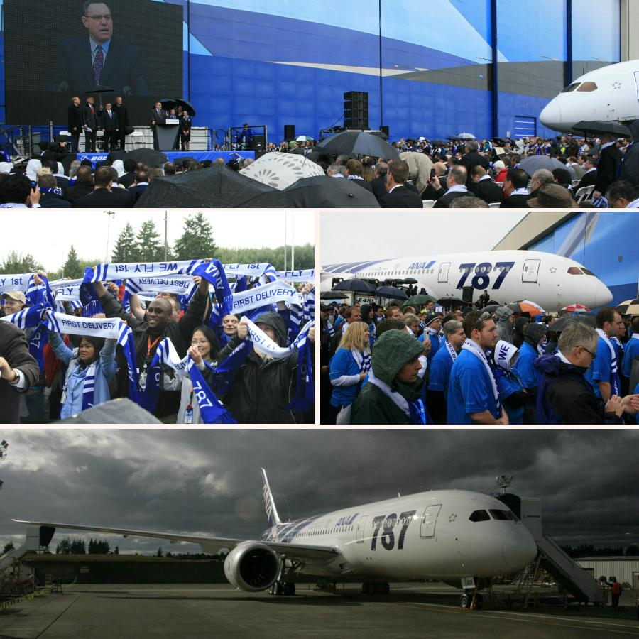 chobl-B787-FD-ceremony