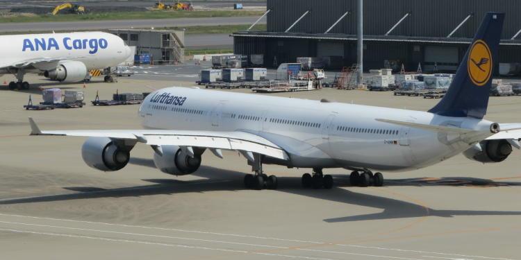 chobl-HND-LH-A340-600