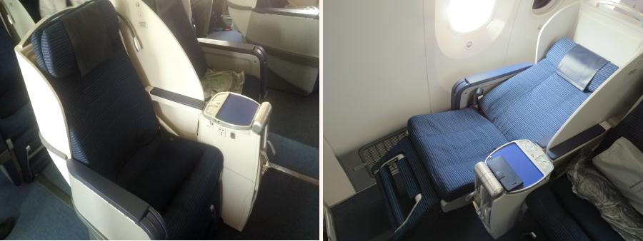 chobl-NH-B787-C-recliner-seat