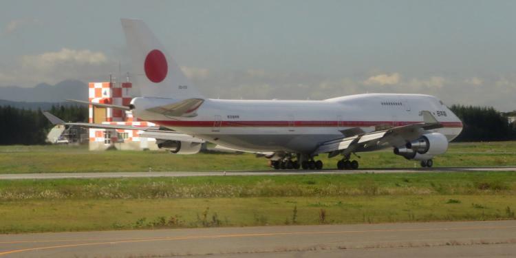 chobl-VIP-B747-400-JASDF-20-2011-1992-CTS