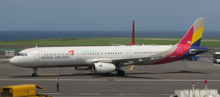 RS-A321-231-HL8255-2012-CJU-IMG_2476