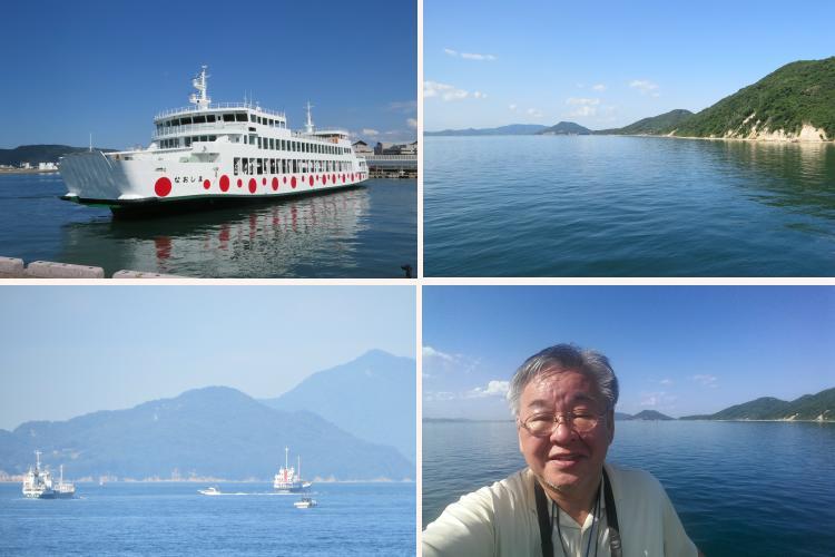 chobl-seto-naikai-cruise