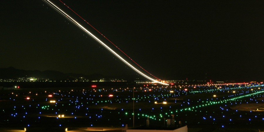 KIX-view-from-SkyView-night-tracking