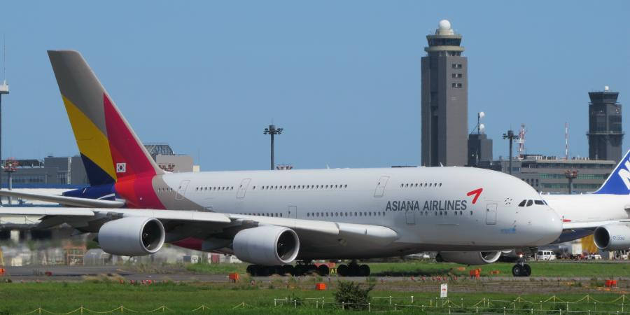 chobl-OZ-A380-NRT