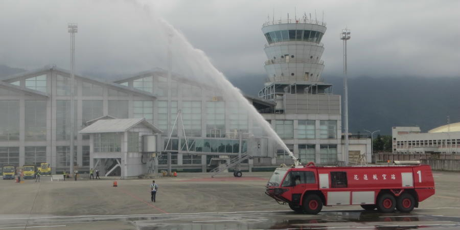 chobl-ZE-water-salute-ceremony