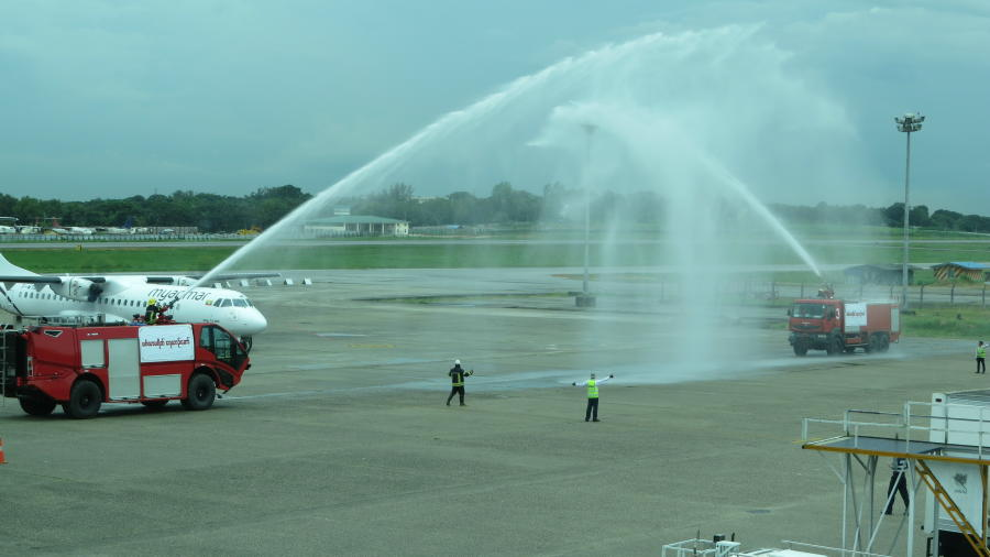 chobl-water-salute-ceremony-RGN