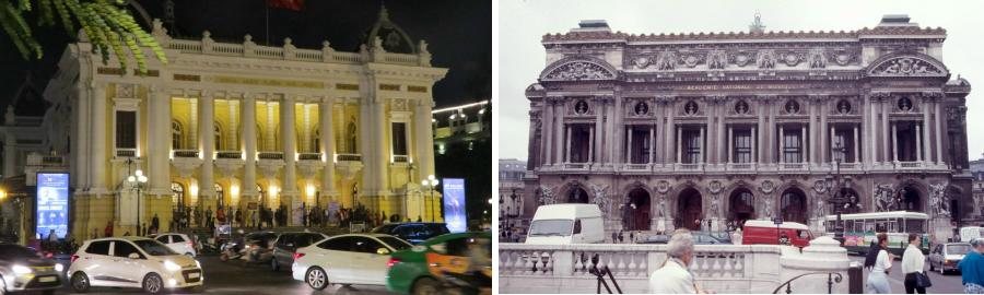 02-opera-house-hanoi-paris