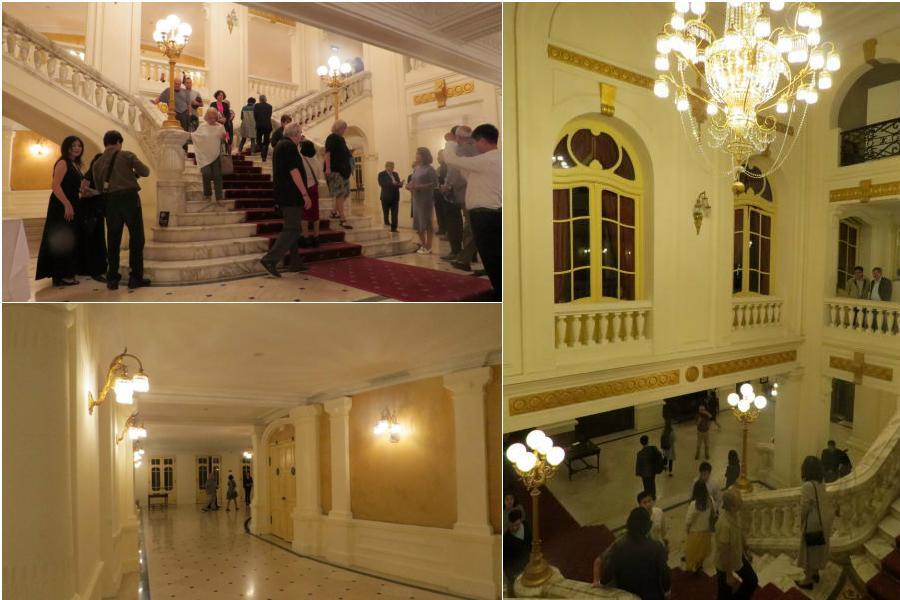 03-hanoi-opera-house-lobby