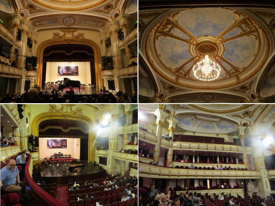 04-hanoi-opera-house-inside