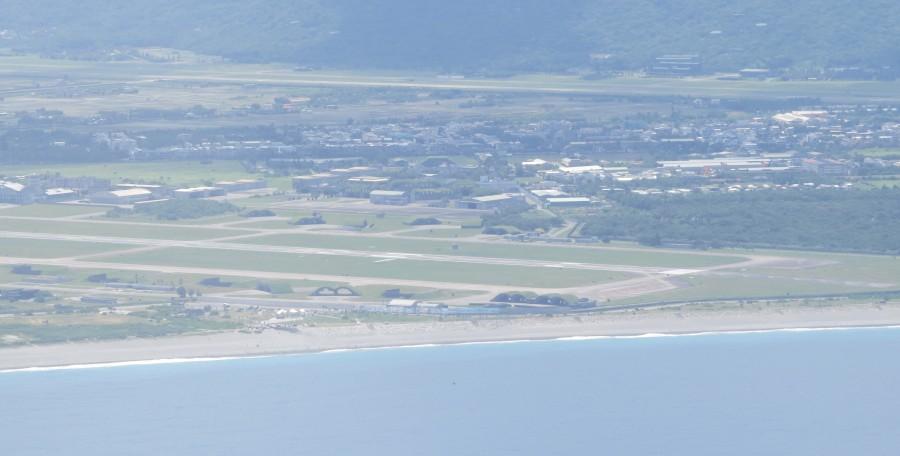 HUN-aerial-view-IMG_3405